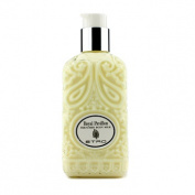 Royal Pavillon Perfumed Body Milk, 250ml/8.25oz