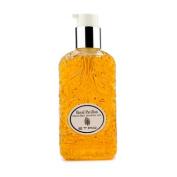 Royal Pavillon Perfumed Shower Gel, 250ml/8.25oz