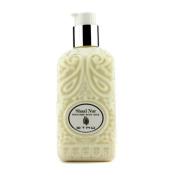 Shaal-Nur Perfumed Body Milk, 250ml/8.25oz