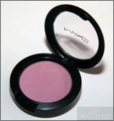 Blush Powder - Full Of Joy, 6g/5ml