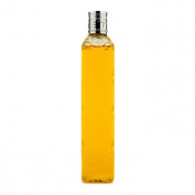 Resort Perfumed Shower Gel, 200ml/6.7oz