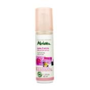 Melvita - Hydrating Facial Gel - 40ml/1.3oz