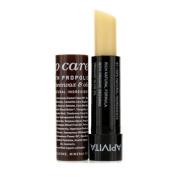 Lip Care with Propolis, 4.4g/5ml