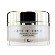 Capture Totale Haute Nutrition Nurturing Rich Creme (Normal to Dry Skin), 60ml/2.1oz