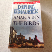 Jamaica Inn The Birds