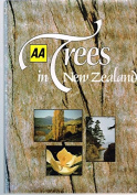 Trees in New Zealand