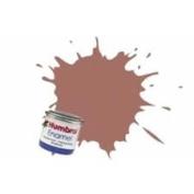 Humbrol Rust 12Ml Matt Acrylic Tinlet