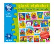 Orchard Giant Alphabet Puzzle