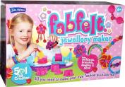 Fab Felt Jewellery Maker
