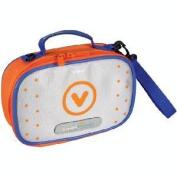 VTech Vsmile Cyber Pocket Travel Bag
