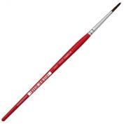 Humbrol No.0 Evoco Paint Brush