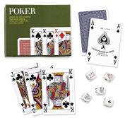 Piatnik Poker Card Game