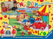 Noddy Merry Go Round Game