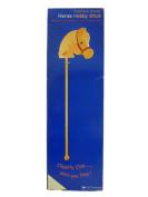 Hobby Horse stick