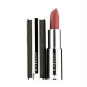 Le Rouge Intense Colour Sensuously Mat Lipstick - # 103 Brun Createur, 3.4g/5ml