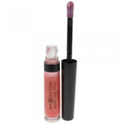 Vibrant Curve Effect Lip Gloss - # 03 Trend-Setter, 5ml/0.17oz