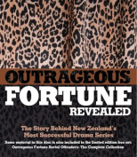 Outrageous Fortune - RevealEdition [Region 4]