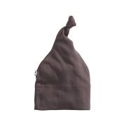 Babysoy Janey Baby Hat