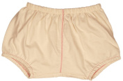TwOOwls Baby Bloomers -100% organic cotton