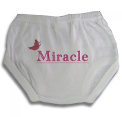 Light of Mine Designs Definition-Miracle Nappy Cover/Panty Brief