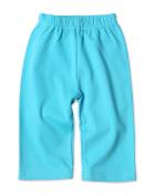 Zutano Primary Solid Pant