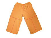 TwOOwls Baby Pants-100% organic cotton-Made in the USA