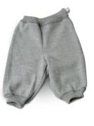Organic Merino Wool Baby / Toddler Pants
