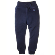 POLARN O. PYRET Merino Wool Long Johns