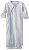 Magnificent Baby-Boys Newborn Gown