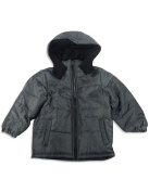 iXtreme - Infant Boys Hooded Winter Jacket