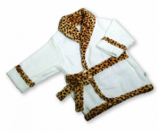 The Babymio Collection Robe