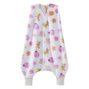 HALO Early Walker SleepSack Micro Fleece Wearable Blanket