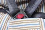 Merino Kids Winter-Weight Baby Sleep Sack For Babies 0-2 Years