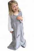 Merino Kids Toddler Sleep Sack For Toddlers 2-4 Years