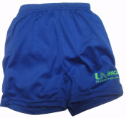 Speedo Small (0-6 Months) Swim Nappy -Blue/Green