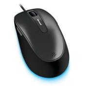 Microsoft - Comfort Mouse 4500