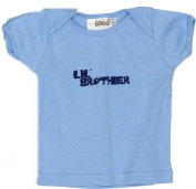 """Lil' Brother"" T-shirt"
