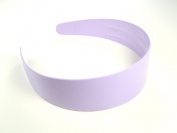 The Girl Next Door - Elegant Design - Thick Head Band for Girls & Toddler - Many Colours