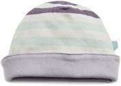 Finn + Emma Baby-girls Infant Hat