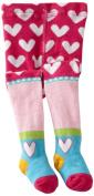 Jefferies Socks Baby-Girls Infant Bloomer Tight