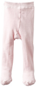 Country Kids Baby-girls Infant Organic Winter 1 Pair Tights