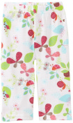 Zutano Baby-girls Infant Butterfly Pant