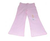 Carter's Toddler Girls Leggings Pink