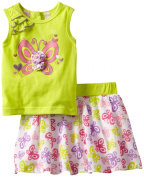 Kids Headquarters Baby-Girls Infant Top