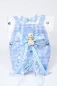 Baby Shower Jumper/Dress Mother Corsage