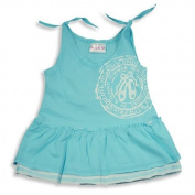 Mishmish - Infant Girls Tank Dress