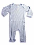 Little Mish Baby - Newborn Baby Girls Coverall
