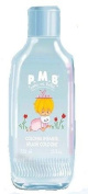 Para Mi Bebe Baby Cologne Family size 740ml- Imported From Spain