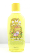 Para Mi Bebe Baby Products Family Size 740ml - Imported From Spain