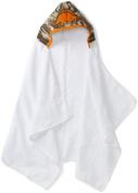 mini C-RED Unisex-baby Infant Dinosaur Hooded Bath Towel